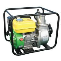 Buy cheap 4 inch diesel water pumps for irrigation large oil tank clarified diesel engine from wholesalers