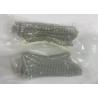 Adjustable Elastic Velcro Bandage Breathable Water Resistant 15cm X 3.6m for sale