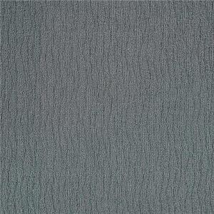 Best T81 100% Nylon Indoor Carpet Tiles ,  Loop Pile Carpet Tiles For Office wholesale