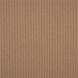 Best Floor Carpet Design Squares / Residential Modular Carpet For Project wholesale