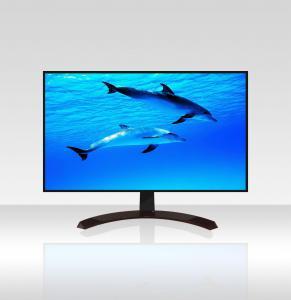 Best Desktop 3D Naked Eye Glasses Free Screen, I5 CPU Windows 10 Autostereoscopic 3d Displays wholesale
