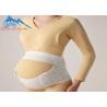 Best Women Fashionable Safety Postpartum Belly Wrap Medical Pregnancy Waist Belt wholesale