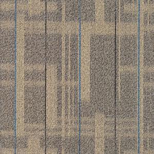 Best Office Nylon Commercial Carpet wholesale