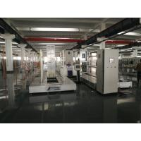 Best Distribution Board Assembly Machine for switchgear board assembly wholesale