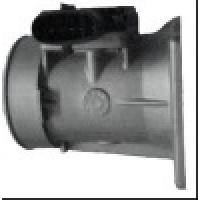 Best ISO/Ts16949 Mass Air Flow Meter for Ford (AFH60-01) wholesale