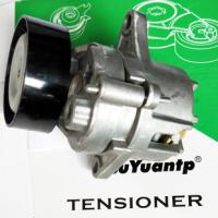 Best Automatic Engine Tensioner Pulley MERCEDES-BENZ VKM 38020 APV2232 11275 T0399 534048110 5330017 wholesale