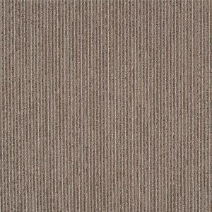 Best Meteor Shower Bitumen Backed Carpet Tiles / Industrial Office Carpet Tiles wholesale