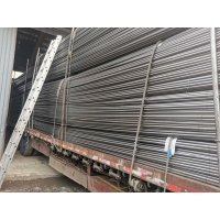 Best Structural 0.2mm Thickness Cold Rolled Steel Pipe wholesale