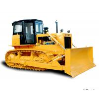 Small Hydraulic Crawler Bulldozer For Sale