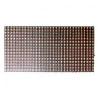 Best 1000cd/㎡ Indoor Led Display Module Long Viewing Distance >10m wholesale