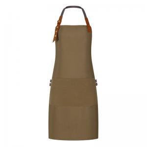 Best Custom Apron Simple Fashion Versatile Shoulder Strap Adjustable wholesale