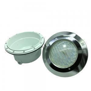 Best RGB Synchronized Remote Control AC12V LED Lamp Kit wholesale