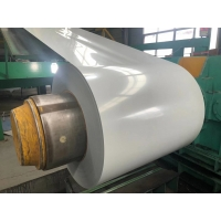 H24 SGS Colour Coated Steel Coils for sale