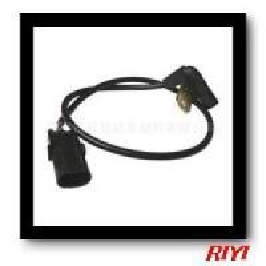 Best ISO/Ts16949 Crankshaft Position Sensor --Renault (6PU009110--111) wholesale