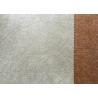 Best Non - Toxic Soft Fiberboard , Building Decoration Fiber Composite Panels wholesale