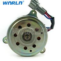 Best Standard Size Air Conditioner Blower Motor Replacement For ALMERA 1.5 2012 21487-1HC0B wholesale