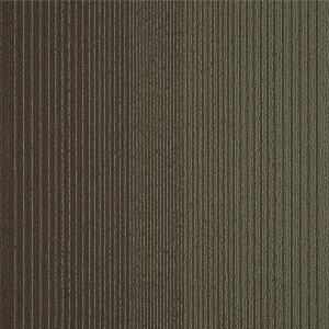 Best Eco - Friendly Industrial Grade Carpet Squares PP Carpet Tile With PVC Backing wholesale