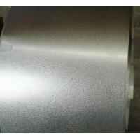 Quality G550 Full Hard Aluzinc Steel Coil , High Strength Galvalume Steel Coil With Regular Spangle wholesale
