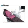 Best Environmental Soft Leather Dental Chair Unit Dental Chair Cushion for Kids wholesale