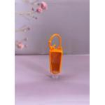 China 1oz Mini Travel Bottles for sale