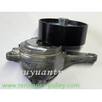 Best Auto Engine Tensioner Pulley Tensioner ASSY, 04854089AB   17540-54L00 0790-G FORD BT4Z-6B209-B  SUBARU 23769-AA040 wholesale