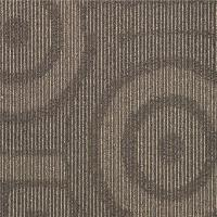 Best Soundproof Commercial Office Carpet Tiles With Solution Dyed Method wholesale