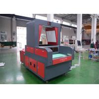 Buy cheap Adidas Shoe Upper Wire - Drawing Machine High Speed Positioning Accuracy ±0.1 from wholesalers