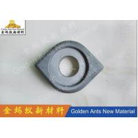 Best High Density Tungsten Carbide Cutting Tools With Rough Grinded Surface wholesale