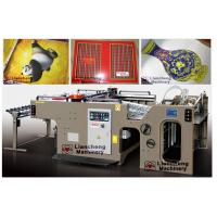 Best screen printing at home linear touch high precision imported parts inve wholesale
