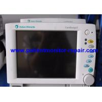 Best GE Patient Monitor Cardiocap5 Fault Repair wholesale