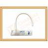 Best Fiber Insulation Disposable NIBP Neonatal Blood Pressure Cuff  # 1 wholesale