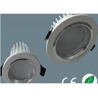 Quality Recessed LED Down Light wholesale
