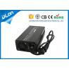 Best 240W SLA battery charger 12v 24v 36v 48v 60v 72v  lead acid battery charger wholesale