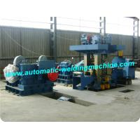 China High Speed Cold Rolling Mill Machinery With Eurotherm Company 590 Control System on sale