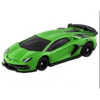 Best plastic car toys for kids injection tooling manufacture injection mold maker wholesale