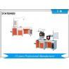 Best 1935×710×855 Mm Marble Desktop ENT Treatment Unit With Image Processing System wholesale