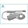 Best Hospital Ultrasound Transducer Endocavity C9 - 4EC Ultrasonic Transducer Probe wholesale