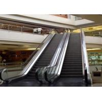 Buy cheap Heavy duty Escalator Emergency stop button and power cut-off switch from wholesalers