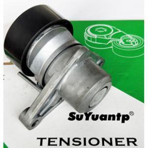 Best Tension Roller Engine Crankshaft Pulley VKM33074 534025010 For PEUGEOT 307  5751.G7 9652073680 wholesale