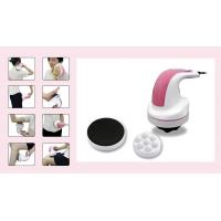 Best Portable Lightweight Handheld Body Massager Handheld Personal Massager wholesale