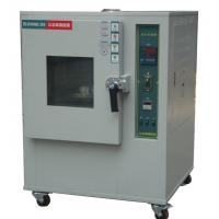 Best 5-10R / Min Accelerated Aging Calculator , 300 Degrees Single Door Aging Test Oven wholesale