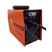 Best Single Board Spark Custom Welding Machines For Building Construction wholesale