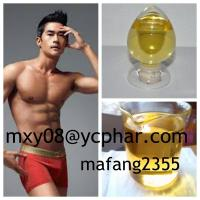 Test Cypionate Anabolic Injectable Steroids Testosterone Cypionate 250 mg/ml