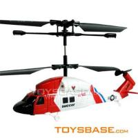 Mini rc heliocpter gyro,Radio control Helicopter with Gyro