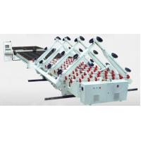 Best Computer Control Insulating Glass Production Line CNC Glass Cutting Machine wholesale