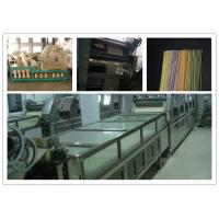 Buy cheap Vermicelli dried stick noodle Production Line GMS-X Series Best Noodle Machines from wholesalers