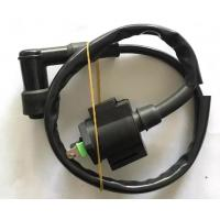 Best Motorcycle Ignition Coil Xr250r 250CC 1986 1987 1988 1989 1990 1991 1992 For Honda wholesale