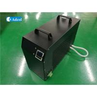 Best 50 / 60 Hz TEC Thermoelectric Water Chiller ARC450 TEC Heating Cooling Chiller wholesale