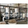 Best 3000M3/h Low Consumption  Industrial 99.6% Oxygen plant Air Separation Plant wholesale