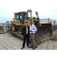 XINDA MACHINERY CO.,LTD